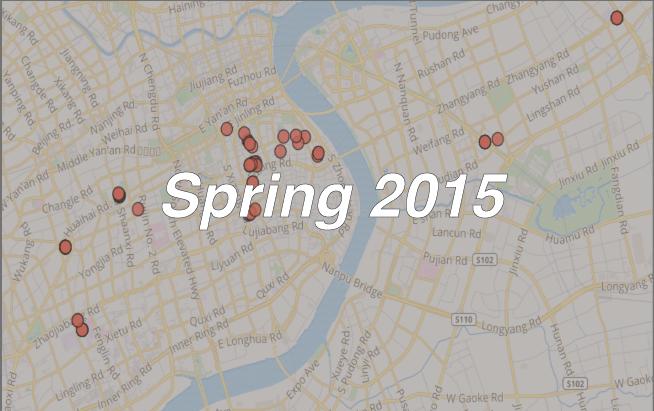 spring2015