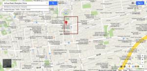 maket map